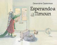 esperando a timoun - Genevieve Casterman