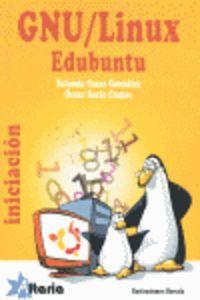 GNU LINUX - EDUBUNTU