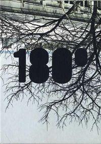 180º - Mable Palacin