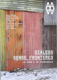 Dialegs Sense Fronteres - Aa. Vv.