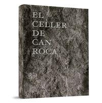 CELLER DE CAN ROCA, EL