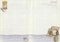 Cuaderno De Viaje - Mar - Aa. Vv.