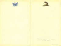 La poesia de la naturaleza - Aa. Vv.