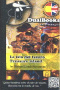 ISLA DEL TESORO, LA = TREASURE ISLAND