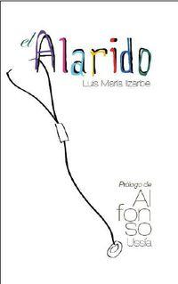 ALARIDO, EL