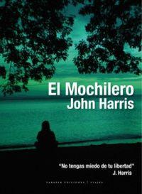 El mochilero - John Harris