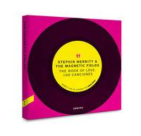 BOOK OF LOVE, THE - 100 CANCIONES (+CD)