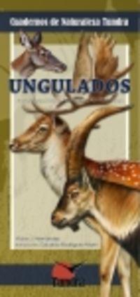UNGULADOS