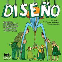 Diseño - Manual De Muebles Domesticos Y Objetos Insolitos - Ewa  Soralz  /  Aleksandra  /  Daniel  Mizielinski