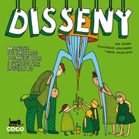 Disseny - Manual De Mobles DomŠstics I Objectes Ins•lits - Ewa Solarz
