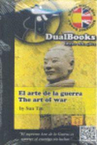 ARTE DE LA GUERRA, EL = ART OF THE WAR, THE