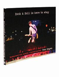 Rock & Roll Is Here To Stay - 02 Zka. - Tom Hagen