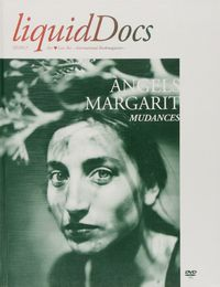 ANGELS MARGARIT (+ 2 DVD) (CAT. )