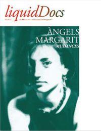 ANGELS MARGARIT (+ 2 DVD) (ESP. )