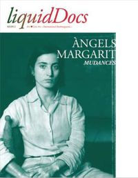 ANGELS MARGARIT (+ 2 DVD) (ING. )