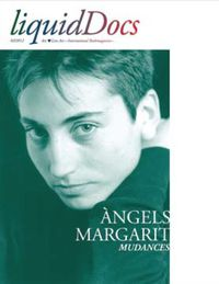 ANGELS MARGARIT (+ 2 DVD) (EUSK. )