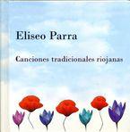 CANCIONES TRADICIONALES RIOJANAS (CD+LIBRO)