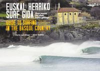 EUSKAL HERRIKO SURF GIDA