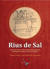 Rius De Sal - Aa. Vv.