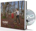 Trikitixaren Historia Txiki Bat (libro+cd) - Kepa Junkera & Sorginak / Kepa Junkera