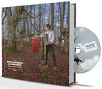 TRIKITIXAREN HISTORIA TXIKI BAT (LIBRO+CD)