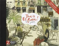 This Is El Born! - Juliet Pomes Leiz