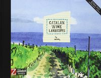 CATALAN WINE LANDSCAPES