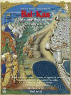 Bal. Kan (libro+cd) - Jordi Savall