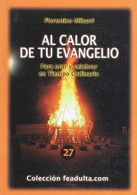 Los pilares de una fe adulta - Rafael Calvo