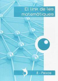 EP 3 - LINK MATEMATIQUES - PEIXOS 8