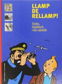 LLAMP DE RELLAMP