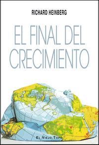 FINAL DEL CRECIMIENTO, EL