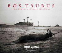 BOS TAURUS (PAPERBACK) (ED INGLES)