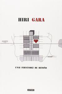 Euskal Herria 1970-1990 - Años Turbulentos = Urte Nahasiak - Gotzon Aranburu / Juantxo Egaña
