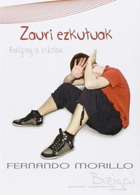 Zauri Ezkutuak - Fernando Morillo