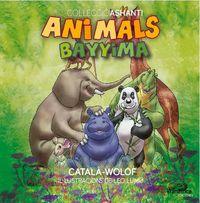 ANIMALS BAYYIMA - ANIMALS
