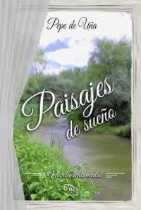 PAISAJES DE SUEÑO