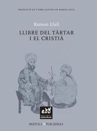 LLIBRE DEL TARTAR I EL CRISTIA
