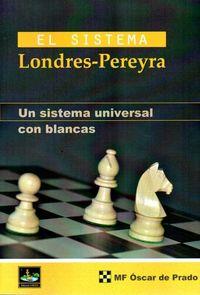 SISTEMA LONDRES PEREYRA, EL