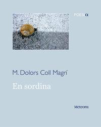 En Sordina - M. Dolors Coll Magri