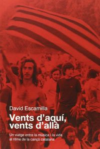 VENTS DAQUI, VENTS DALLA (+CD)