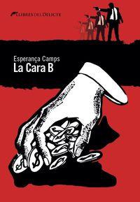 CARA B, LA (CATALAN)