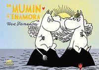 En Mumin S'enamora - Tove Jansson