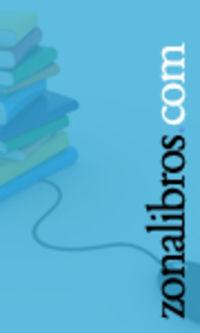 Bach 2 - Lengua Y Literatura (pack) - Aa. Vv.