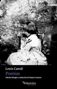 POEMAS (LEWIS CARROLL) (ED BILINGUE)