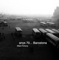 ANYS 70. .. BARCELONA