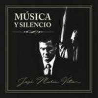 MUSICA Y SILENCIO (CD+LIBRO)