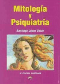 (3 ED) MITOLOGIA Y PSIQUIATRIA