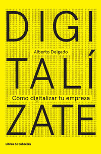 DIGITALIZATE