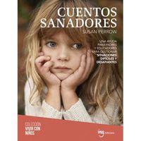 Cuentos Sanadores - Susan Perrow